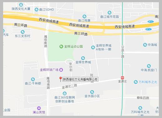 QQ截图20181228132415_副本.jpg